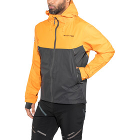Endura MT500 Jacket Herr mango